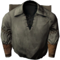 SR-icon-clothing-Chef'sTunic(m).png