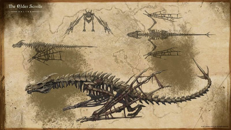 File:ON-concept-Skeletal Dragon.jpg