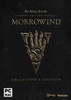 ON-cover-Morrowind CE Box Art.png