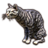 ON-icon-pet-Senchal Striped Cat.png