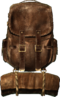 SR-icon-clothing-Leather Backpack with Bedroll.png