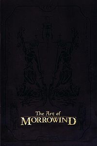 BK-cover-Art of Morrowind.jpg