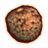 OB-icon-ingredient-Blackberry.png