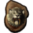 SR-icon-construction-Mounted Snowy Sabre Cat Head.png