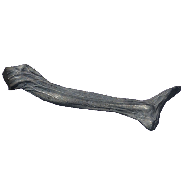 File:SR-icon-misc-Ancient Vampire Leg.png