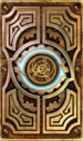 LG-back-Clockwork City.png