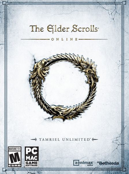 File:ON-cover-Tamriel Unlimited Box Art.jpg