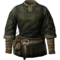 SR-icon-clothing-CollegeRobes1(f).png