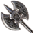ON-icon-weapon-Ebony Battle Axe-Nord.png