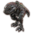 ON-icon-mount-Banded Guar Charger.png
