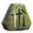 ON-icon-runestone-Deteri-De.png