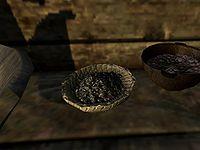 Skyrimvoid Salts The Unofficial Elder Scrolls Pages Uesp