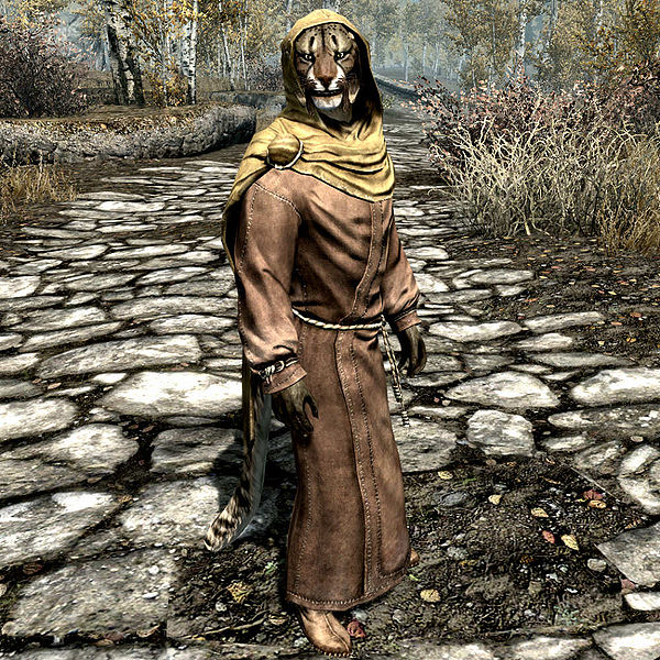 File:SR-npc-M'aiq the Liar.jpg