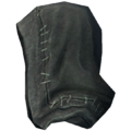 SR-icon-clothing-Vampire Hood.png