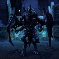 Onlinelord Warden Dusk The Unofficial Elder Scrolls Pages Uesp