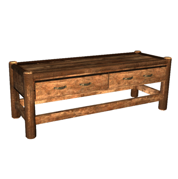 File:SR-icon-cont-upper class end table 02.png