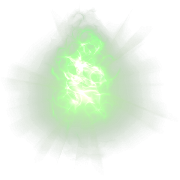 File:SR-icon-spell-Paralyze.png