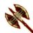 OB-icon-weapon-GlassBattleAxe.png