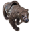 ON-icon-mount-Brown Bear.png