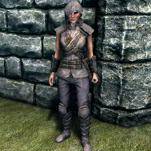File:SR-item-Thieves Guild Variant Armor Female.jpg