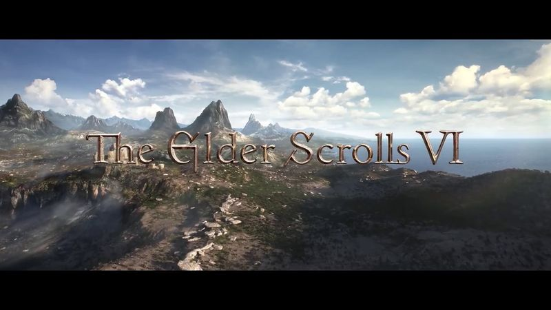 File:The Elder Scrolls VI Announcement.jpg
