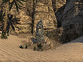 Onlinethe Thief Mundus Stone The Unofficial Elder Scrolls Pages
