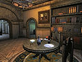 OB-interior-Anvil Mages Guild Library.jpg