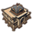 ON-icon-house-House of the Silent Magnifico.png