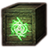 ON-icon-store-Wild Hunt Crown Crate.png