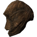 SR-icon-clothing-Hat1(m).png