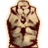 OB-icon-armor-SteelCuirass.png