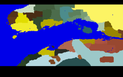 DF-map-Iliac Bay Political View.png