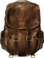 SR-icon-clothing-Leather Backpack.png