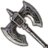ON-icon-weapon-Dwarven Steel Battle Axe-Nord.png
