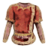 OB-icon-clothing-RedVelvetBlouse(m).png
