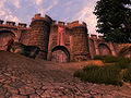 OB-place-Battlehorn Castle.jpg
