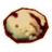 OB-icon-ingredient-Summer Bolete Cap.png