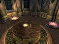 OB-interior-Arcane University Arch-Mage's Tower Council Chambers.jpg