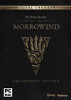 ON-cover-Morrowind Upgrade CE Cover.png