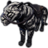 ON-icon-mount-Shadowghost Senche.png
