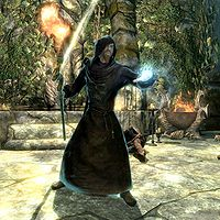 Skyrimmalkoran The Unofficial Elder Scrolls Pages Uesp
