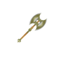 OB-items-Elven Battle Axe.png
