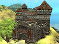 OB-place-Anvil Castle.jpg