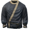 SR-icon-clothing-BlueRobes.png