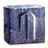 ON-icon-runestone-Ode-De.png