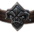 ON-icon-armor-Dwarven Steel Girdle-Orc.png