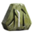 ON-icon-runestone-Kaderi-De.png
