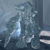 Blackjack Rants: Reviewing Monsters: The Elder Scrolls V