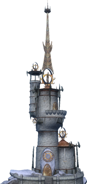 File:OB-icon-Wizard's Tower.png