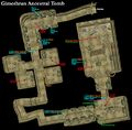 MW-map-Gimothran Ancestral Tomb.jpg
